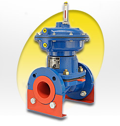 Manual automatic diaphragm control valves and spare parts automatic diaphragm valves ccuart Choice Image
